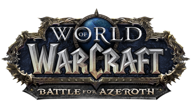 World of Warcraft - BFA